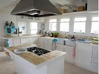 counter top tile How to Clean Ceramic Tile Countertops | DIY