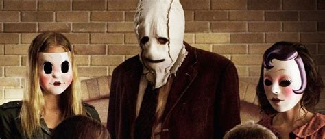 The Strangers 2 Has A New Title And Release Date