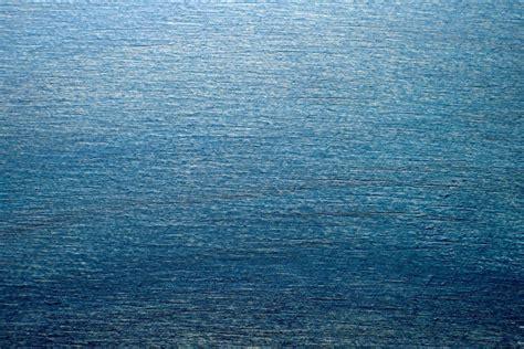 light blue vintage background wood texture photohdx
