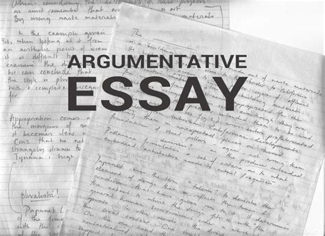 Travel brochure assignment essays about hamlet ivy league essays ivy league essays