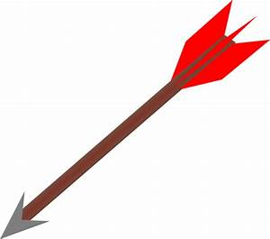Indian Arrow Clip Art - Cliparts.co