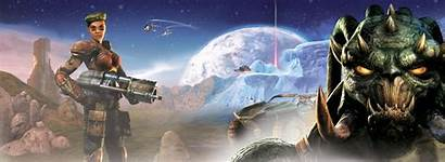Unreal Tournament 2004 Wallpapers Games Dual Pc