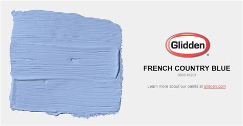 light french blue paint french country blue paint color glidden paint colors