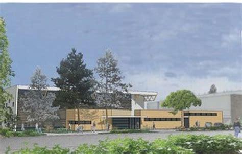 salle de sport caluire salle de gymnastique et au parc des sports bourdan 224 caluire par batton bergmann sarl