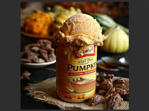 comment cuisiner le potiron en 20 images instagram 23 octobre 2016 o l obs