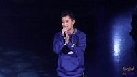 鄭俊弘 Fred Cheng – 投降吧 - YouTube