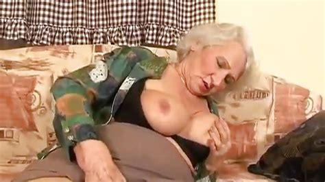 Oma Heeft Grote Tieten Porn300com