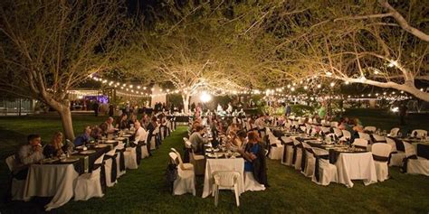 the secret garden las vegas a secret garden weddings get prices for wedding venues in nv