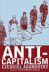 Anti Capitalism Symbol | www.pixshark.com - Images ...