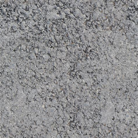 Concrete bare rough wall texture seamless 01561