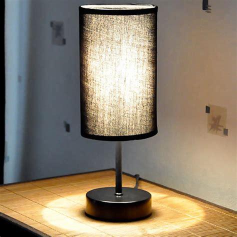 lampe de chevet tactile touch  cm disponible en