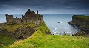 Northern Ireland Travel Guide   Fodor's Travel