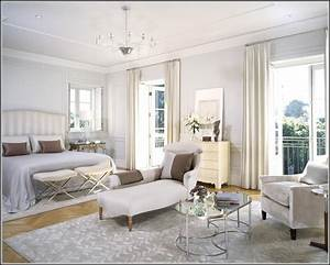 Balkon Lounge Selber Bauen : balkon lounge mbel selber bauen balkon house und dekor galerie dx1eqor1gl ~ Orissabook.com Haus und Dekorationen
