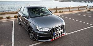 Audi A 1 : 2015 audi a1 sportback review 1 8 tfsi s line photos caradvice ~ Gottalentnigeria.com Avis de Voitures