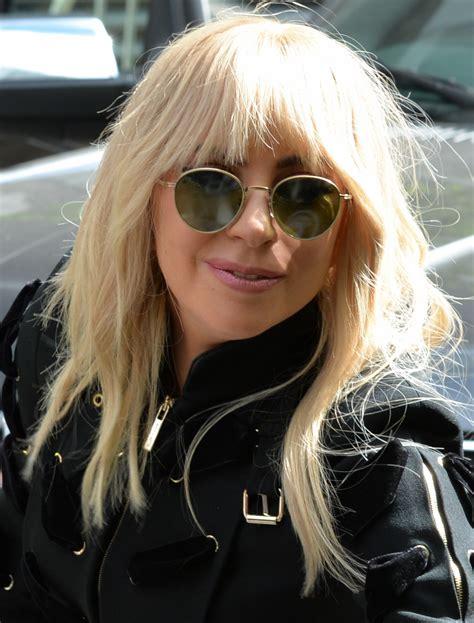 Lady Gaga Wikipédia
