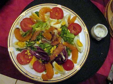 recette de cuisine tele matin france2 recette d 39 assiette crudités avec melon