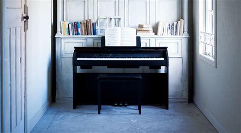 Stand Keyboard Dan Digital Piano đ 224 n piano điện casio privia px 860