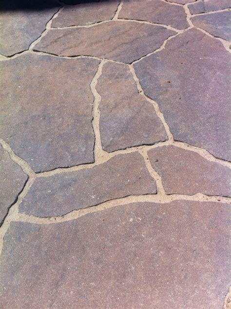 flagstone paving 17 best images about block brick concrete pavers stone on pinterest orange county