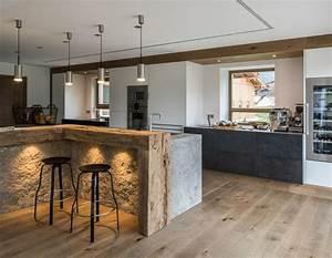 Küche Neu Gestalten Ideen : 66 besten werkhaus k chenideen bilder auf pinterest ~ A.2002-acura-tl-radio.info Haus und Dekorationen