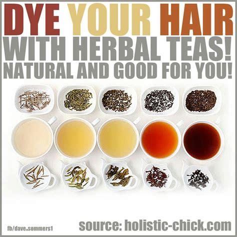 natural hair dye tea hair pinterest hair dye