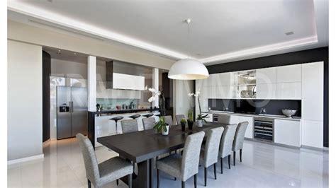 cuisine villa pour vos prochaines rénovations pensez hiving recybac