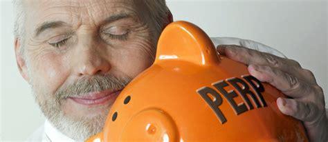 plafond d epargne retraite non utilise plan 233 pargne retraite populaire perp quel int 233 r 234 t