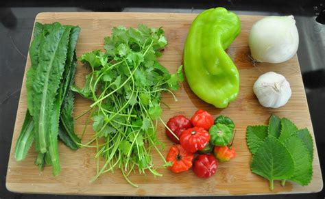 how to make sofrito sofrito great food 360