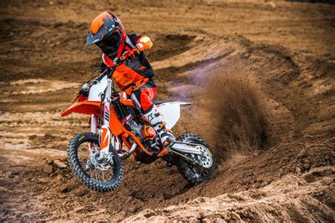junior motocross bikes for sale ktm uk announce official youth motocross team