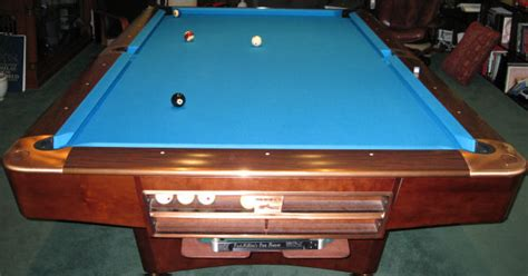 tournament blue pool table felt billiards blog diary of a pool shooter the adventures