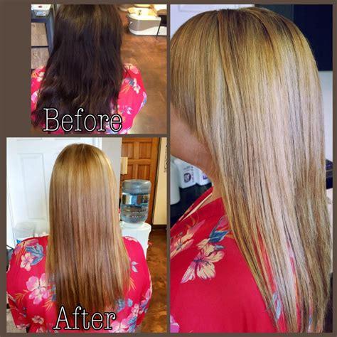 stripping hair color stripping hair color can be harmful to