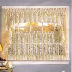 modern kitchen curtains ideas interior design decorating ideas modern kitchen curtains designs and ideas