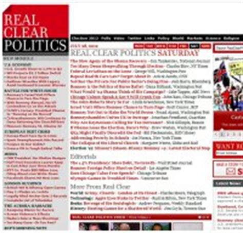 Realclearpoliticsm  Is Real Clear Politics Down Right Now?. Test Data Management Process. Cheapest College In Pa Free Ms Sql Query Tool. Tax Deductions For Truck Drivers. Assisted Living Youngstown Ohio. Dr Chang Orthopedic Surgeon Clouds Of Vapor. Uk Visa For Us Green Card Holders. Climate Controlled Storage Los Angeles. Insurance With Suspended License