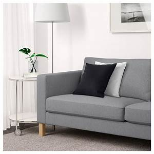 karlstad sofa reviews brokeasshomecom With furniture for your home reviews