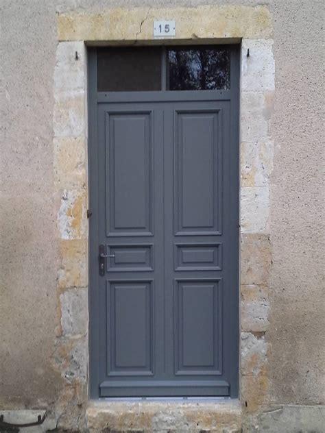 porte d entree bricoman porte d entr 233 e isolation service menuiserie pose de fen 234 tres pvc bois aluminium 224 le