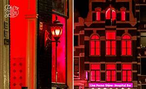 De Wallen Amsterdam : king 39 s day in amsterdam ultimate travel guide ~ Eleganceandgraceweddings.com Haus und Dekorationen