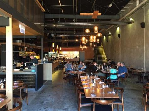 hobart cuisine photo2 jpg picture of st albi moonah tripadvisor