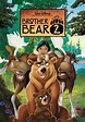 Brother Bear 2 - Movies & TV on Google Play