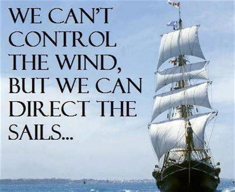 wind quotes wind sayings wind picture quotes