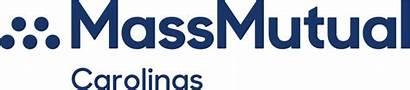 Massmutual Mutual Mass Sc Partners Drabinski Sponsors