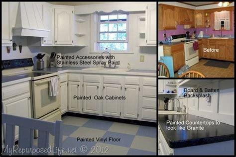 how to paint oak cabinets how to paint oak cabinets more home decor crafts