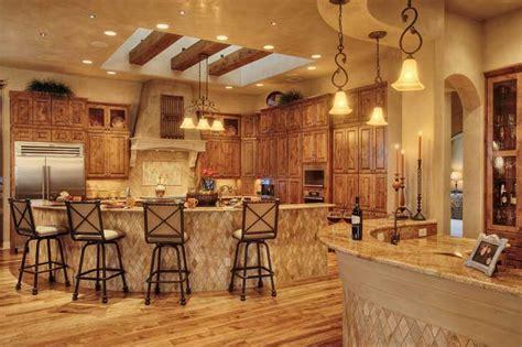 home sterling custom homes
