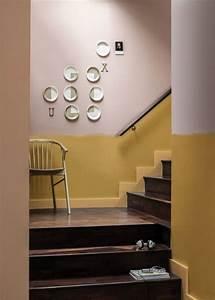 peinture decouvrez les tendances printemps 2018 With association de couleurs avec le gris 11 conseil couleur de notre nouvelle cuisine