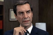 Martin Landau Dead at 89   TV Guide