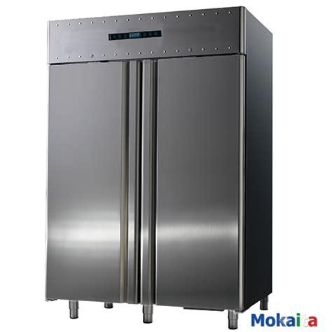 chambre froide professionnelle réfrigérateur pas cher occasion r frig rateur occasion