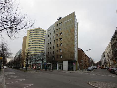 Tag Wohnen Adventskalender by Adventskalender Tag 15 Wohnbau Stresemannstrasse 105 109