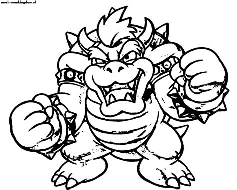 Luigi Coloring Pages - Eskayalitim
