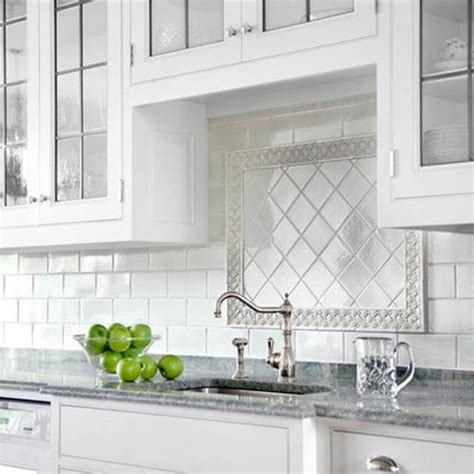 tiles design for kitchen sink image result for kitchen inspiration backsplash