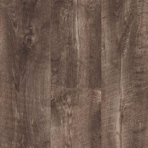 floating vinyl plank home decorators collection stony oak smoke 8 in wide x 48 3780