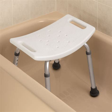 toilet bench bath bench bathtub bench shower bench easy comforts