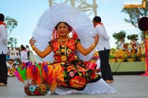 "Oaxaca Nuestro on Twitter: ""Istmeña: hermosa mujer que"